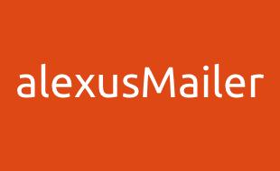 alexusMailer 2 (2011-15)