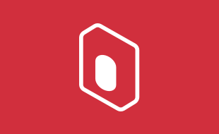 Moduware App (2016-18)